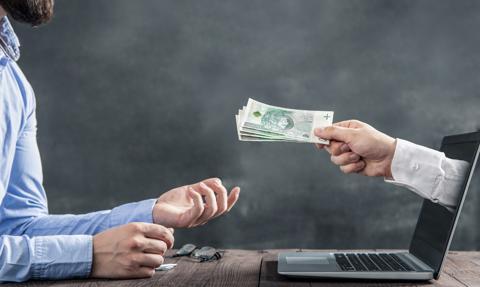 Przedsiębiorcy mogą zarobić nawet 2,5 tys. zł premii z kontem firmowym
