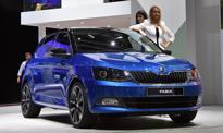 Najczęściej rejestrowane nowe samochody w Polsce - styczeń 2016