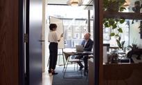 Firmy znalazły sposób na obejście płacy minimalnej