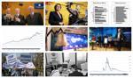 30 lat GPW: 30 spółek, które napisały historię giełdy