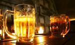 Kubańska rumba i belgijskie piwo wpisane na listę UNESCO