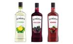Sąd UE: nazwa wódki Lubelska zbyt podobna do niemieckiej Lubeca