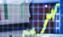 "Nowy podatek, EuroPKB i ""sell in may and go away"" [Wykresy tygodnia]"