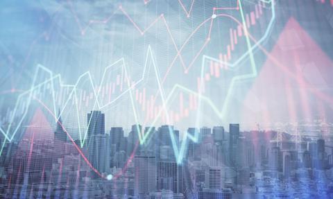 Czym jest annualizowany PKB? Tłumaczymy