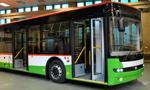 Jest kontrakt Ursusa z Warszawą na 10 autobusów elektrycznych