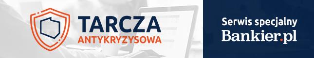 www.bankier.pl/tarcza-antykryzysowa - nowy serwis specjalny Bankier.pl