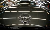 """Volkswagen szykuje """"elektryka"""" tańszego od Tesli"""