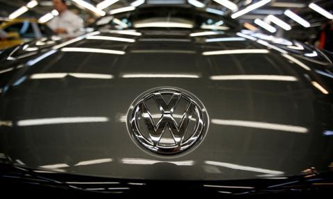 Afera dieslowa. Menadżerowie Volkswagena oskarżeni