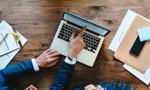 Konstytucja Biznesu - co dała przedsiębiorcom po roku obowiązywania?