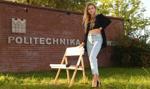 Samodezynfekujące się krzesło do walki z wirusami – projekt polskiej studentki