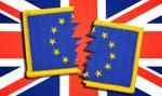 Brexit - relacja na żywo