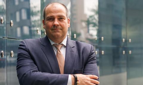 Serinus Energy chce przeprowadzić ofertę plasowania akcji o wartości ok. 20 mln USD