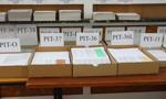 Kolejne deklaracje PIT i VAT wyślesz bez e-podpisu