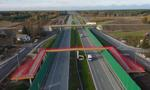 Odcinek trasy S17 oddany do ruchu. Sasin: komunikujemy Polskę Wschodnią z resztą kraju