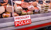 PKB Polski w górę dzięki odroczonej konsumpcji