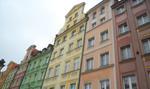 Wynajem mieszkań: sprawdź ceny z kwietnia