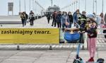 Emilewicz: Nowe 500+ na turystykę to koszt ponad 3 mld zł