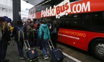 Polski Bus zniknie z rynku? Nadjeżdza niemiecki FlixBus