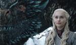 """HBO po """"Grze o tron"""". Ile straci stacja na zakończeniu megaprodukcji?"""