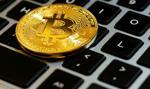 Pseudokoparki kryptowalut - wyższy poziom oszustwa