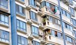 Klimatyzacja w mieszkaniu – jakie problemy czekają na chętnych?