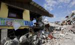 Ekwador: ponad 650 śmiertelnych ofiar trzęsienia ziemi