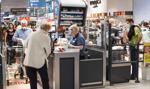 Inflacja w Polsce przyspiesza. Drożeją paliwa, usługi, prąd czy śmieci