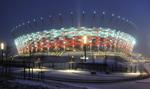 Ostatnia inwestycja na EURO 2012 zakończy się... w 2016 roku