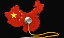 Chiny detronizują USA, czyli trzeci rodzaj kłamstw