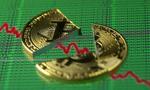 Bitcoin kończy 10 lat. To nie są wesołe urodziny