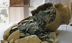 Wielki skarb pod Sewillą. Archeolodzy odnaleźli 600 kg monet rzymskich