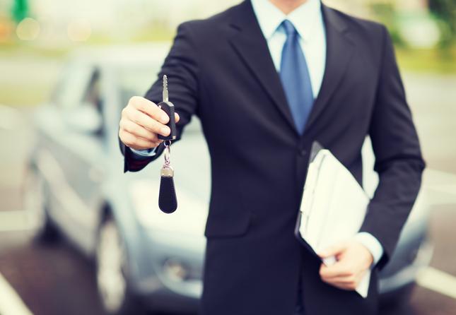 Samochód w leasing: ile kosztuje i co dostajemy w pakiecie