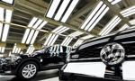 Volkswagen planuje ekspansję w Indiach, zainwestuje 1 mld euro