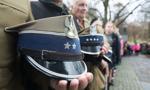 Starogard Gd.: radni zdecydują, czy budynek gimnazjum przekazać WOT