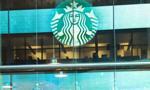 KE: Fiat i Starbucks będą musiały zwrócić niezapłacony podatek