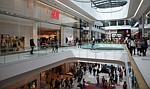 Branża odzieżowa straciła najwięcej w handlu
