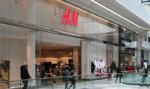 Prezes H&M: Ruchy ekologiczne szkodzą gospodarce