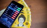 Korea Płn. zaprzecza oskarżeniom o cyberataki na banki i giełdy kryptowalut