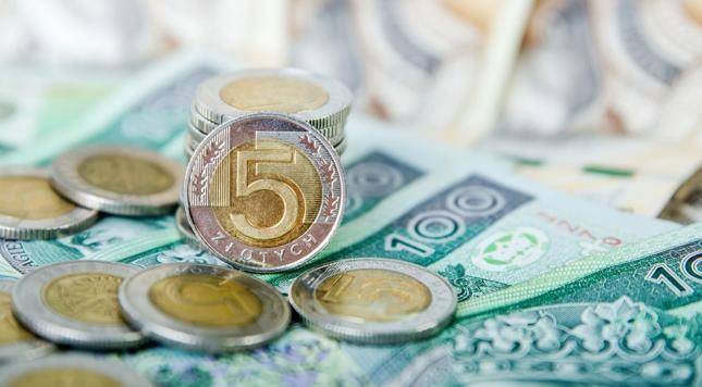 Najlepsze lokaty bankowe na 6 miesięcy – czerwiec 2017 [Ranking Bankier.pl]