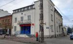 Poczta Polska wystawiła na sprzedaż nieruchomość w Pruszkowie za blisko 1,5 mln zł