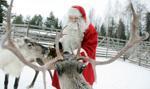 Rajd świętego Mikołaja na GPW? Niekorzystne statystyki