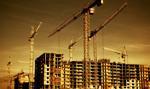Deweloperzy wstrzymują nowe inwestycje