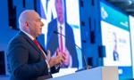 MF proponuje odpowiednikom z krajów UE deklarację dot. walki z wyłudzeniami VAT