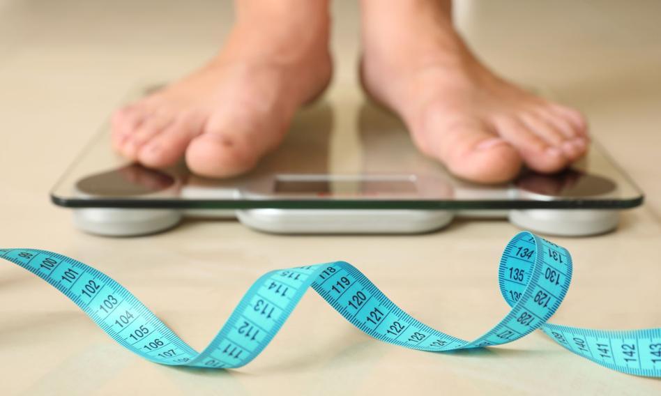 Eurostat: ponad połowa dorosłych mieszkańców UE ma nadwagę