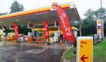 Brytyjski rząd wzywa wojsko do gotowości w związku z kryzysem paliwowym
