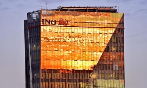 Prezes ING: Niepewność prawna dot. kredytów we frankach powstrzymuje klientów od zawierania ugód