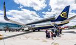 Ryanair obniży ceny biletów. Promocja potrwa nawet do 12 miesięcy