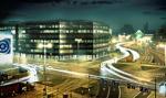 Wrocław i Warszawa najbardziej przyjaznymi dla biznesu miastami w Polsce