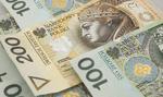 Banki skutecznie przeciwdziałają wyłudzeniom kredytów