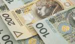 Sejm przeciw poprawce ws. uprawnionych do ulgi w sprawach z bankiem